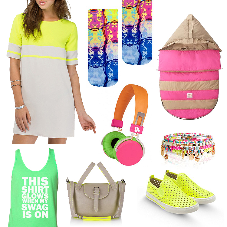 fall_2015_neon_neutral_trend_fashionfriday_fallfashion