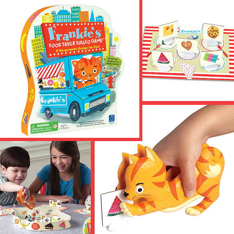 frankies-food-truck-fiasco-game-educational-insights