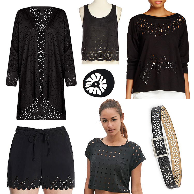 laser_cut_fashion_clothing_black_all_season_jewelry