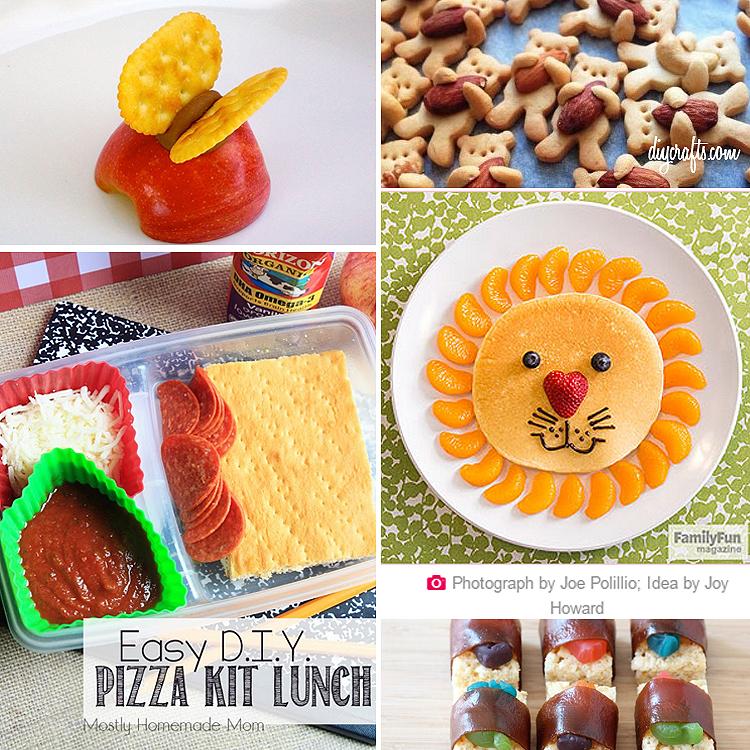 favorite_creative_snacks_easy_semi_homemade_backtoschool