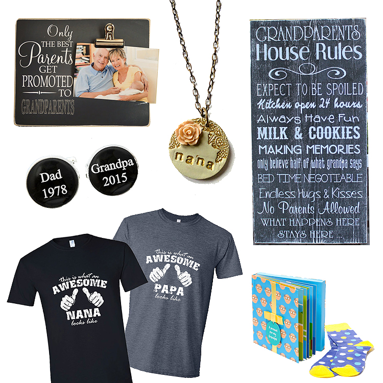 grandparents-day-gifts-2015-grandma-grandpa-nana-pop-pop