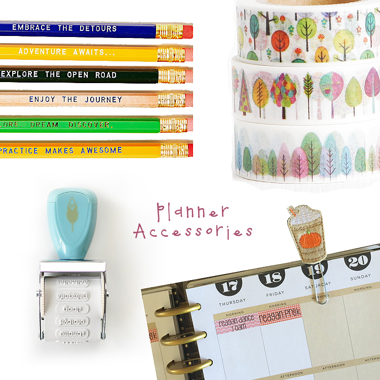 planner_accessories_INSTAGRAM
