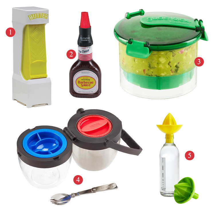 new kitchen gadgets 2017 container store fancy